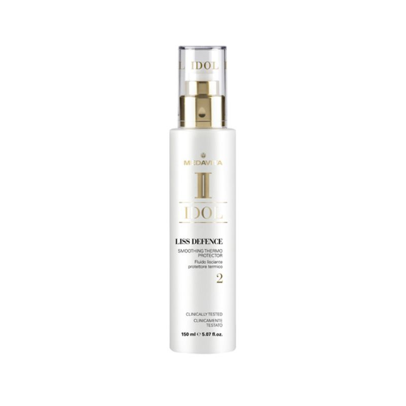 idol-smooth-liss-defence-smoothing-thermo-protector-150ml